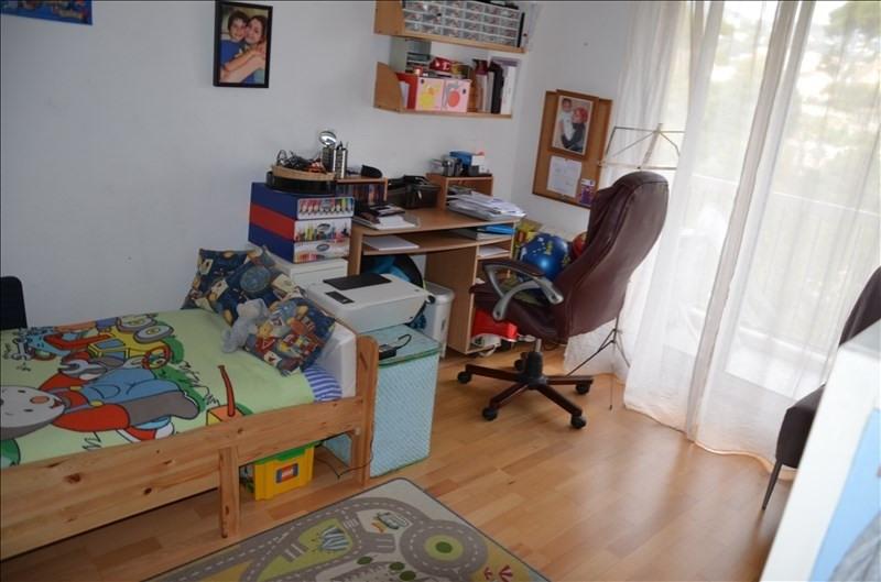 Продажa квартирa Nice 439000€ - Фото 5