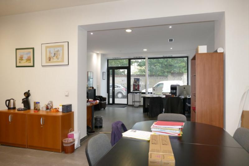 Sale empty room/storage Le vesinet 664000€ - Picture 7