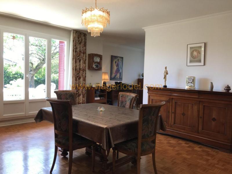 Lijfrente  huis Mions 70000€ - Foto 3