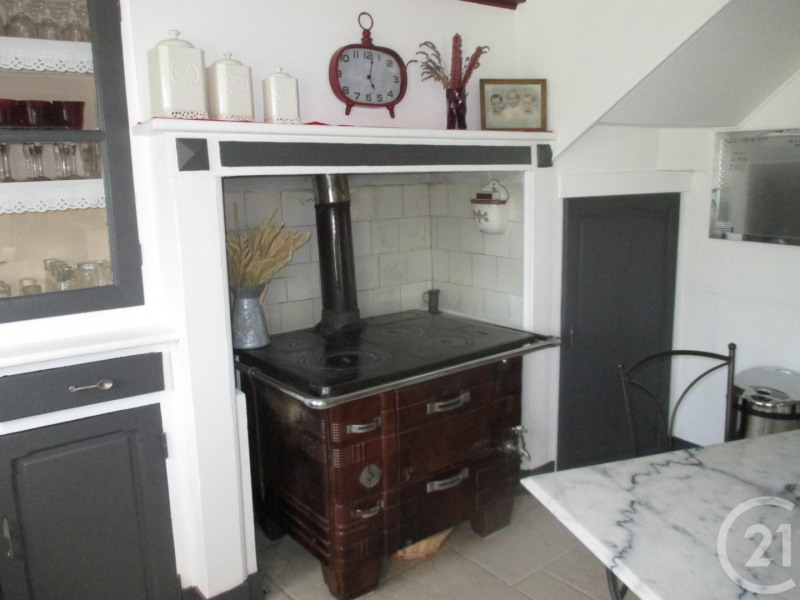 Revenda casa Trouville sur mer 523000€ - Fotografia 9
