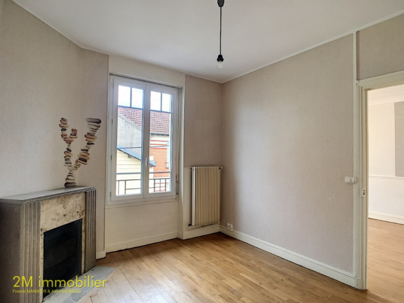 Location appartement Melun 660€ CC - Photo 5