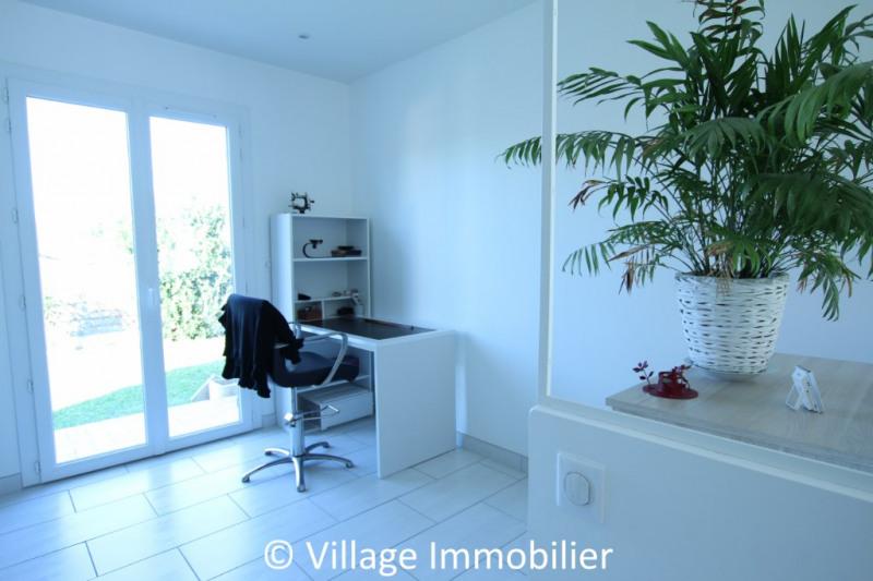 Vente maison / villa St priest 330000€ - Photo 4