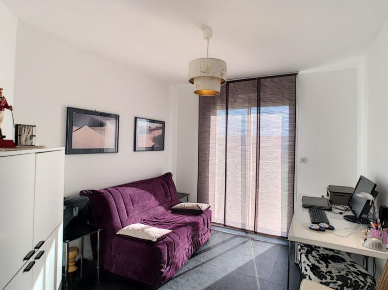 Sale house / villa La garnache 449000€ - Picture 6