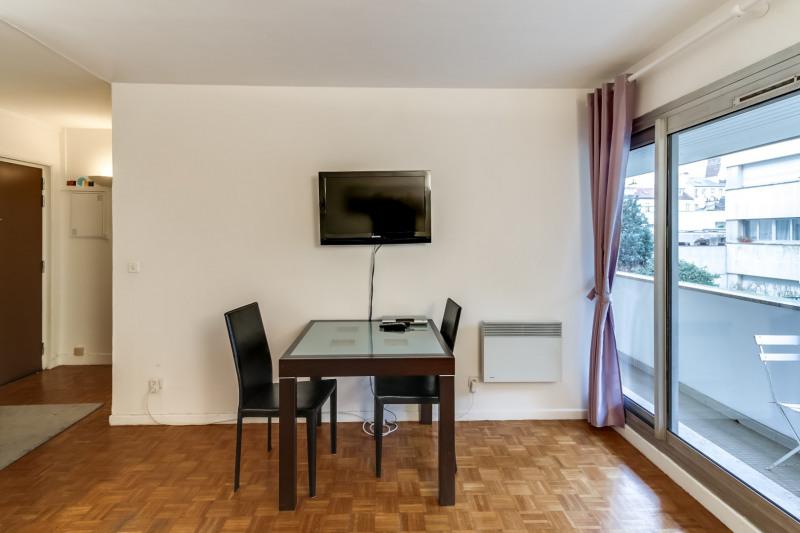 Rental apartment Paris 7ème 1750€ CC - Picture 5