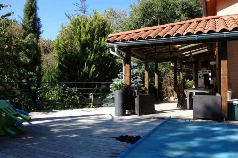 Verkoop  huis Sorbiers 370000€ - Foto 3
