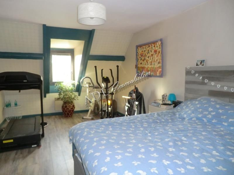 Vente maison / villa Orry la ville 400000€ - Photo 10