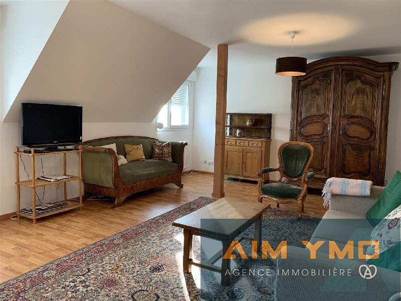 Vente appartement Colmar 245815€ - Photo 2