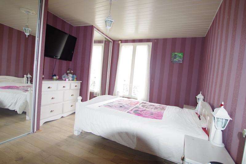 Sale house / villa Gagny 319000€ - Picture 6