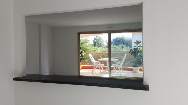 Vente appartement Villeneuve loubet 450 000€ - Photo 4