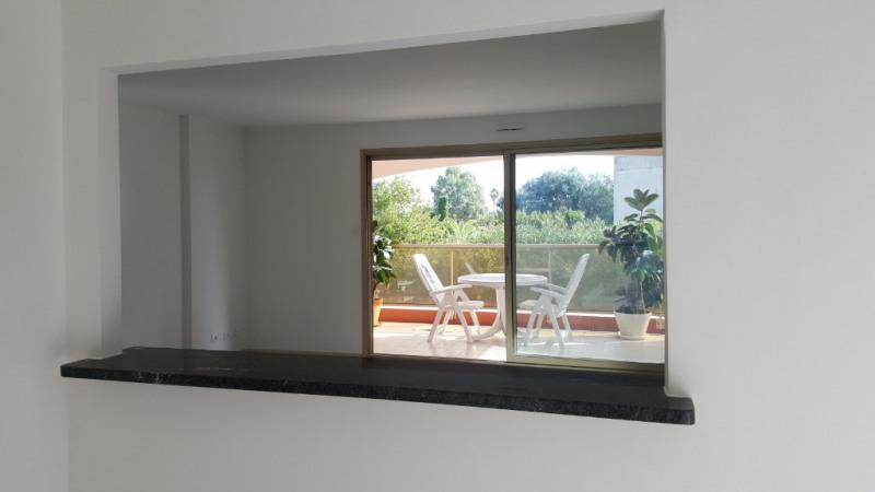 Vente appartement Villeneuve loubet 420000€ - Photo 4