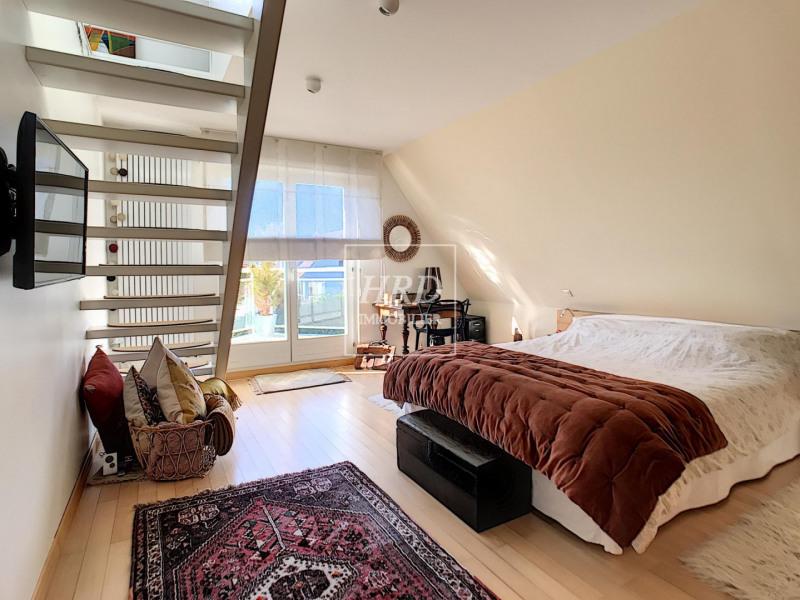 Vente de prestige maison / villa La wantzenau 675000€ - Photo 11