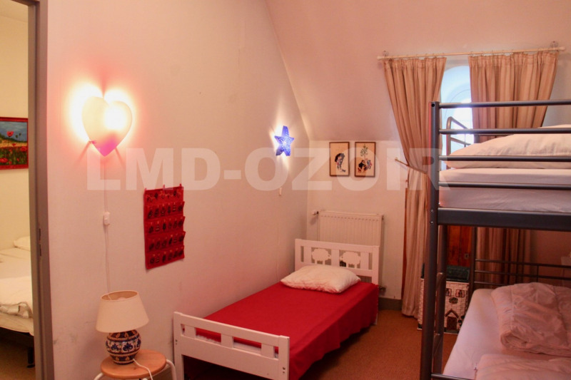 Vente appartement Ocquerre 318 000€ - Photo 18