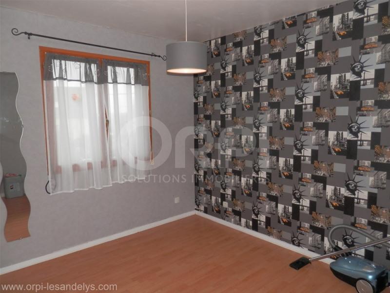 Sale house / villa Les andelys 177000€ - Picture 9