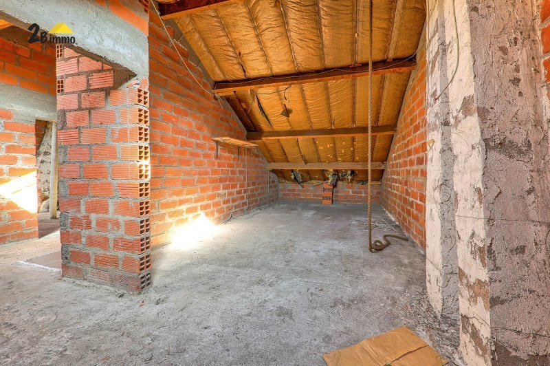 Sale house / villa Vitry sur seine 420000€ - Picture 8