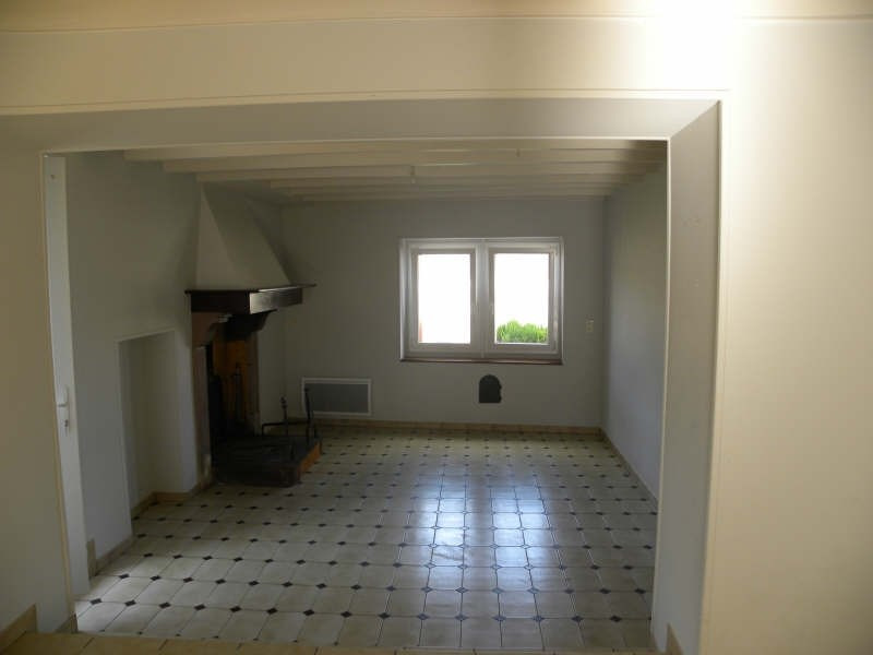 Rental house / villa St martin d'arrossa 660€ CC - Picture 2