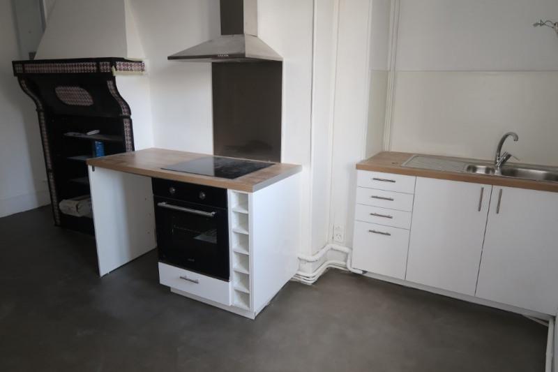 Location appartement Limoges 1060€ CC - Photo 3