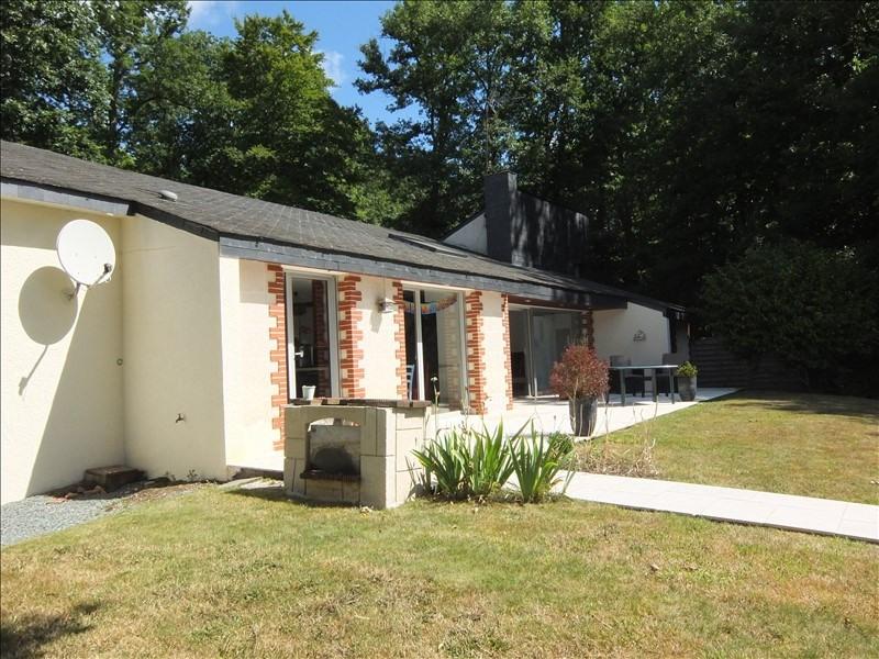 Vente maison / villa Savenay 313000€ - Photo 9