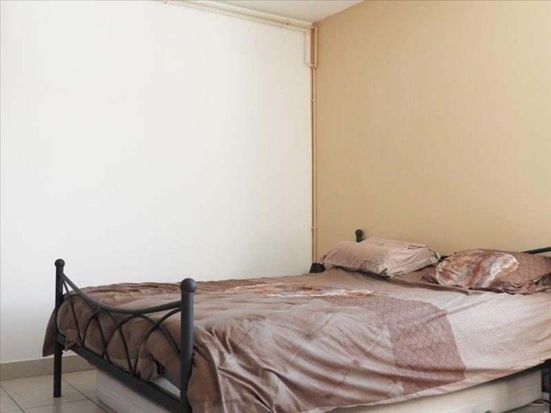 Vente maison / villa St georges d'oleron 230800€ - Photo 7