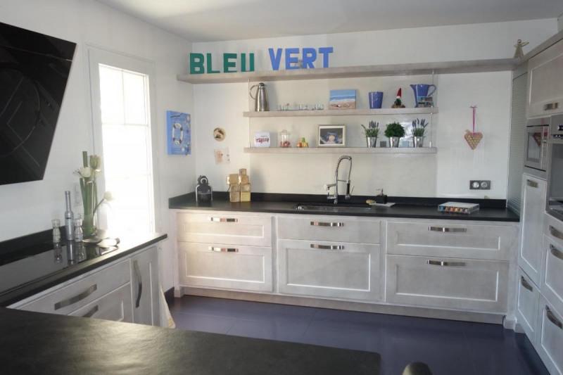 Revenda casa Réalmont 283000€ - Fotografia 2
