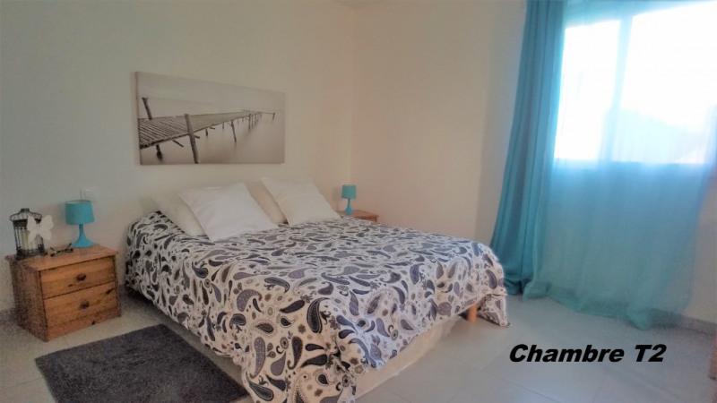 Vendita immobile Gouesnach 335500€ - Fotografia 12