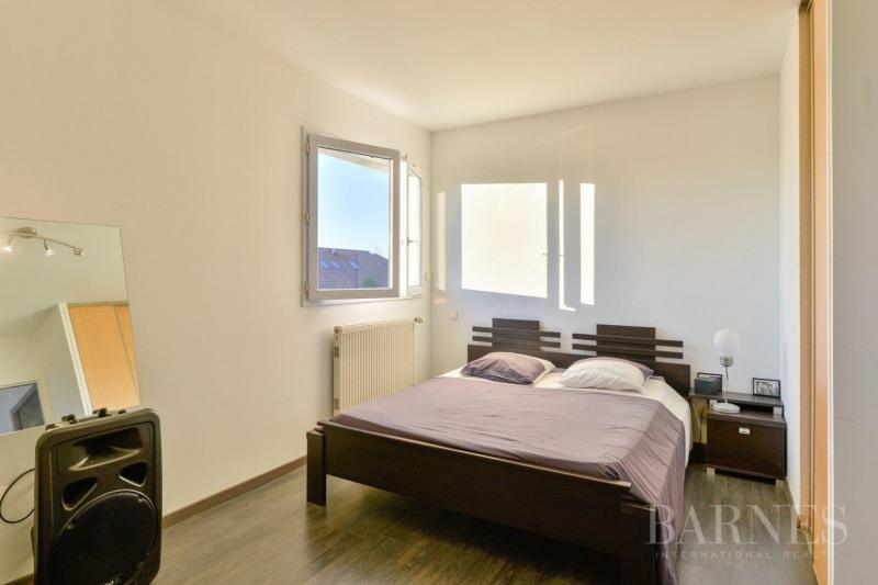 Deluxe sale house / villa Saint-georges-d'espéranche 890000€ - Picture 11