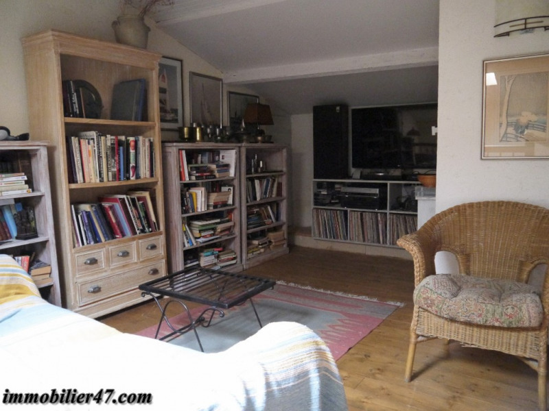 Vente maison / villa Prayssas 340 000€ - Photo 6