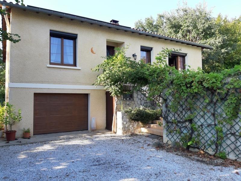 Vente maison / villa Viviers les montagnes 249000€ - Photo 1