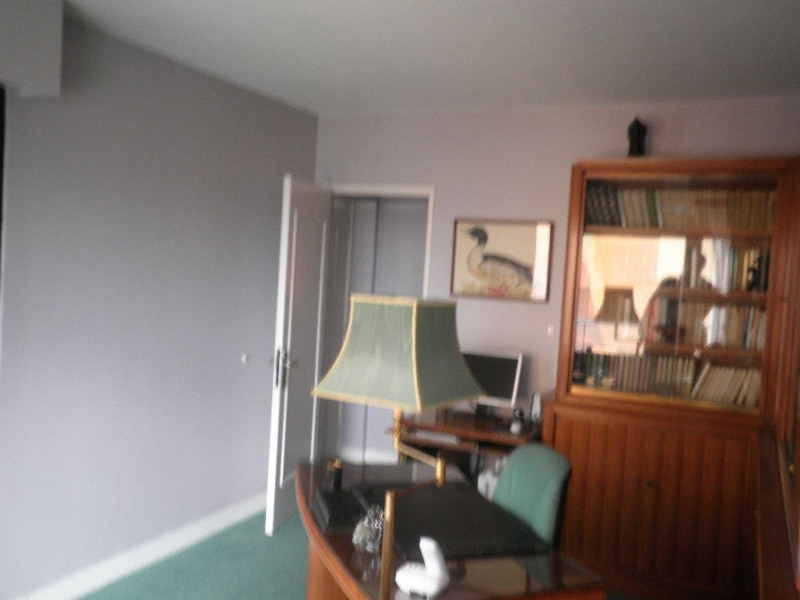 Vente de prestige appartement Paris 13ème 1085000€ - Photo 7