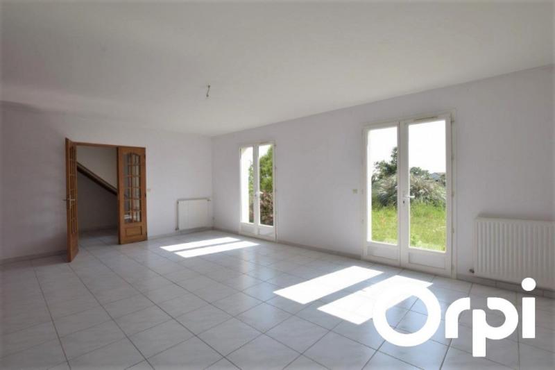 Maison Marsilly 8 pièces 195 m²