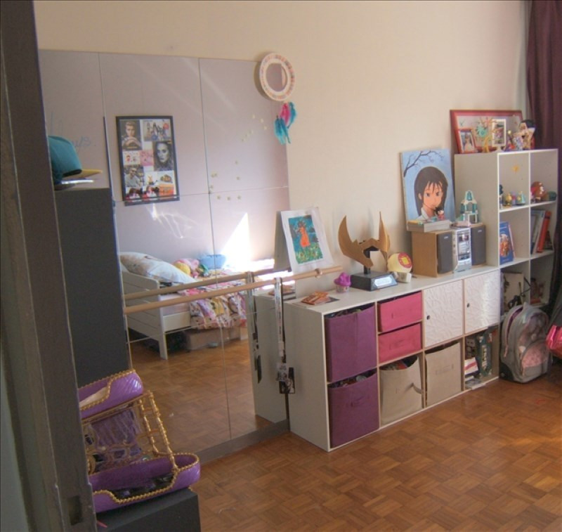Sale apartment Villars 115000€ - Picture 8
