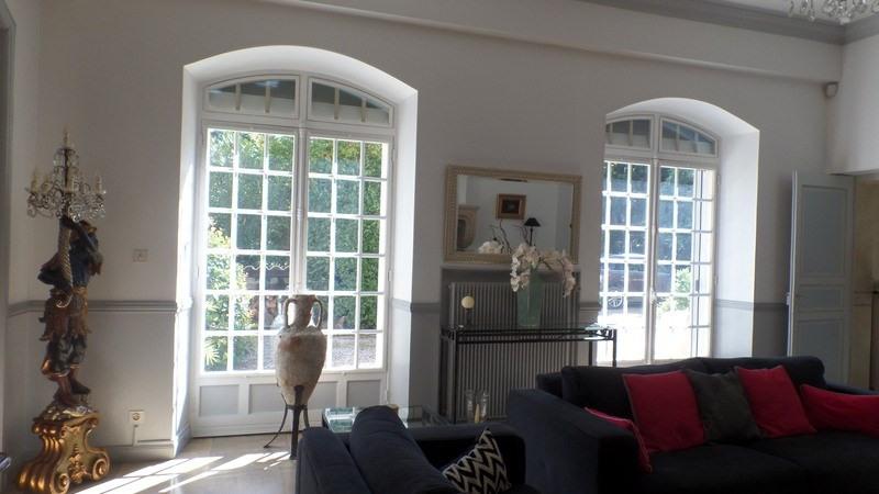 Vente de prestige maison / villa Montélimar 745000€ - Photo 20
