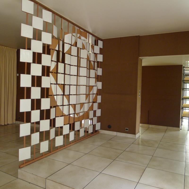 Vente de prestige maison / villa Pessac 2880000€ - Photo 2