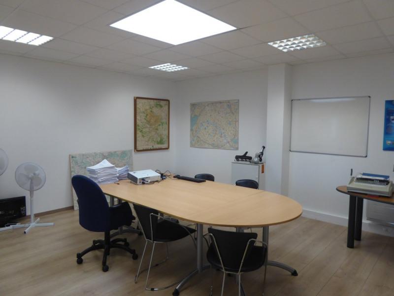 Sale empty room/storage Lieust 570000€ - Picture 4