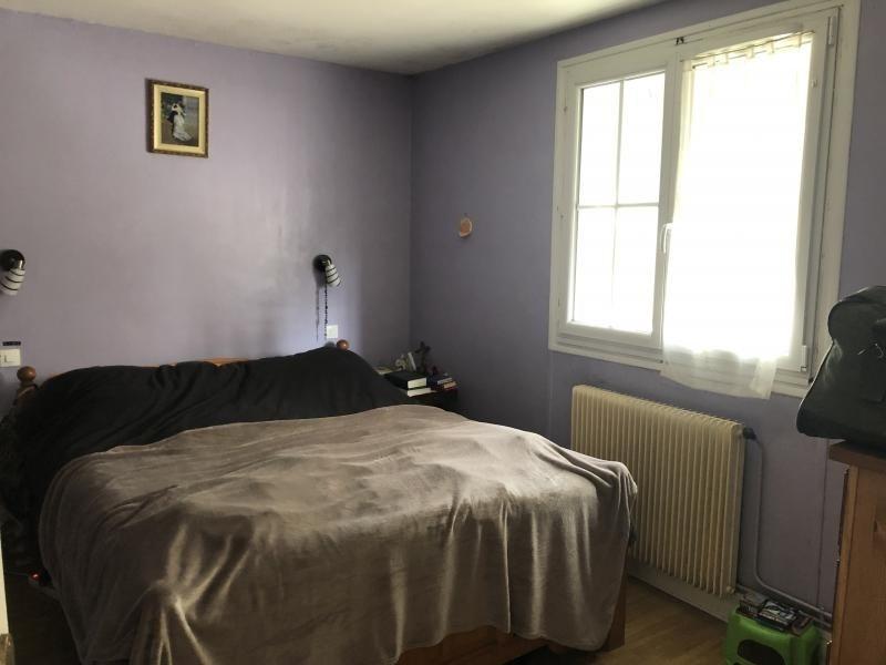 Revenda casa Dourdan 249900€ - Fotografia 5
