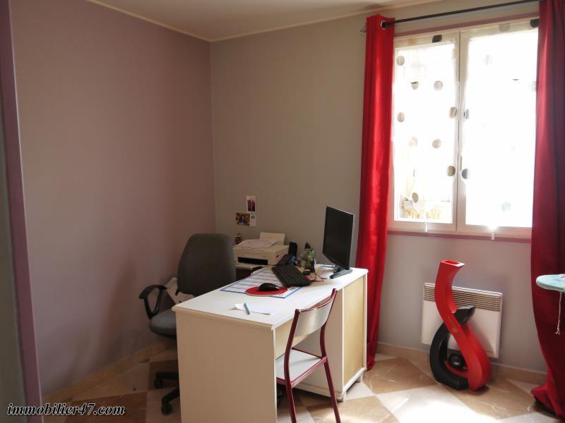 Sale building Castelmoron sur lot 179900€ - Picture 16
