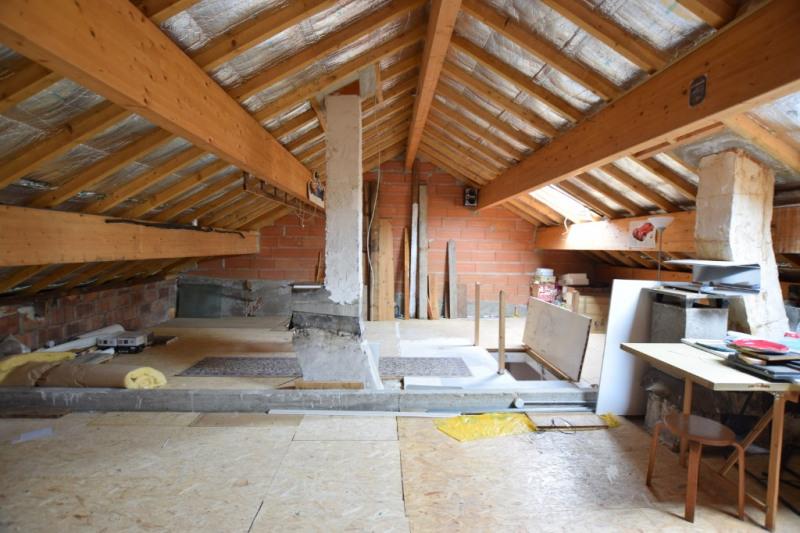 Revenda casa Sainte genevieve des bois 368000€ - Fotografia 11