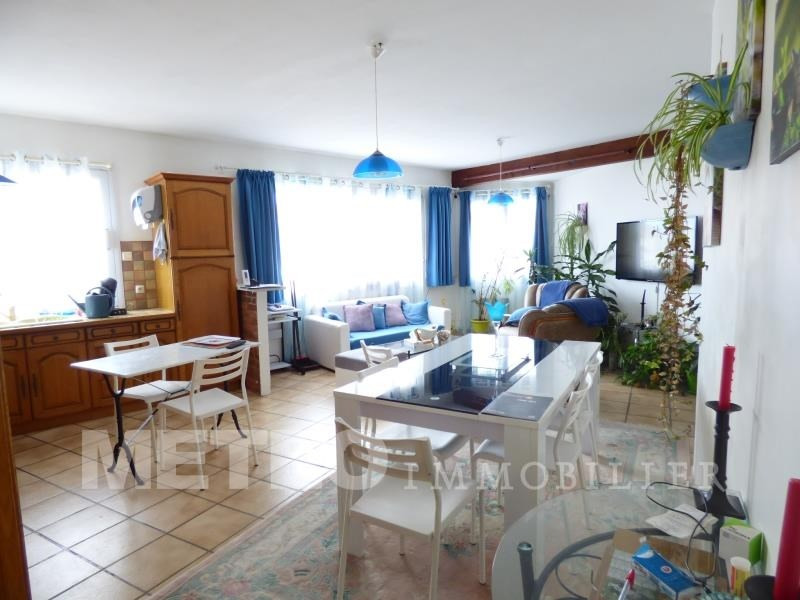 Sale apartment La tranche sur mer 128400€ - Picture 2