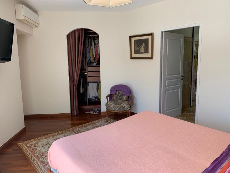 Vente de prestige maison / villa Le grau du roi 1145000€ - Photo 11