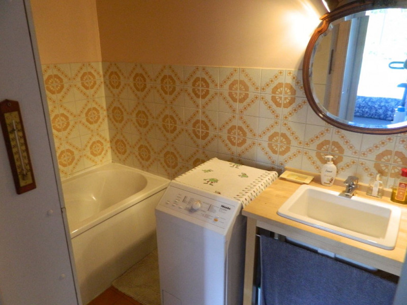 Sale apartment Meaux 139000€ - Picture 4