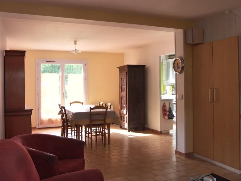 Vendita casa Epernon 249100€ - Fotografia 3