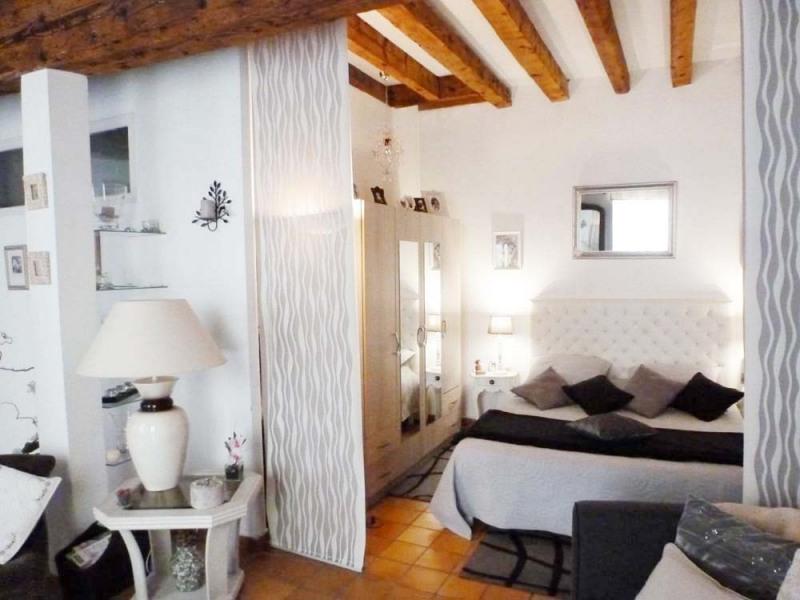 Vente appartement Avignon 130000€ - Photo 4