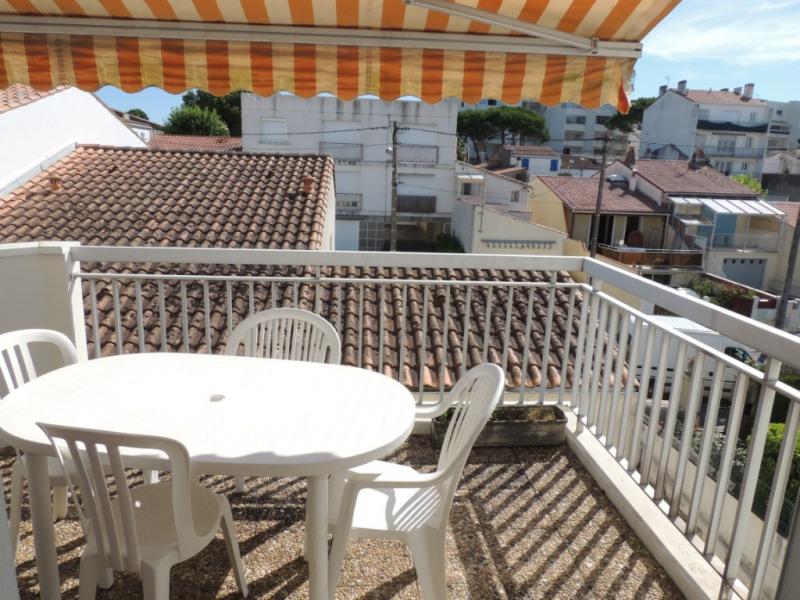 Vente appartement Royan 92000€ - Photo 2