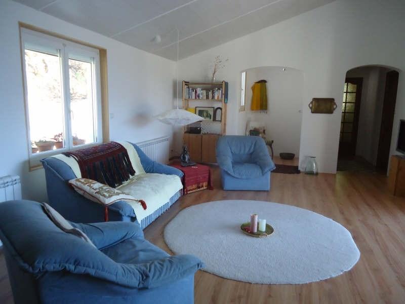 Vente maison / villa Ceret 358000€ - Photo 10