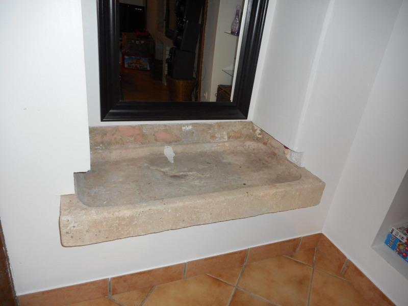 Vente maison / villa Falaise 5 mns 139900€ - Photo 5