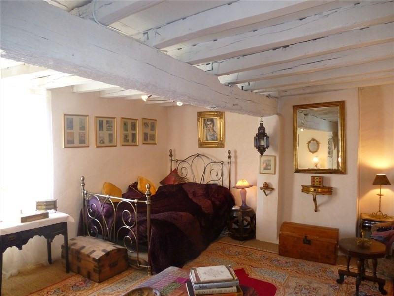Vente maison / villa Montreal 110000€ - Photo 5