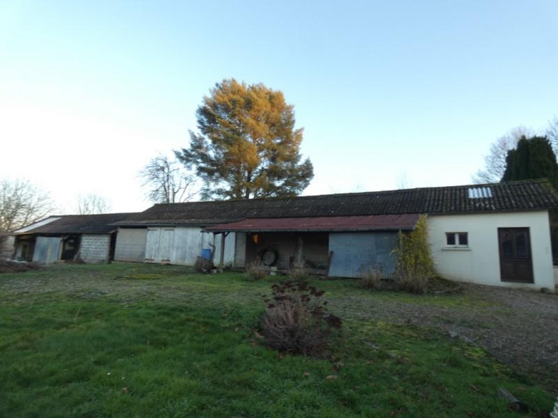Vente maison / villa La feuillie 169000€ - Photo 4