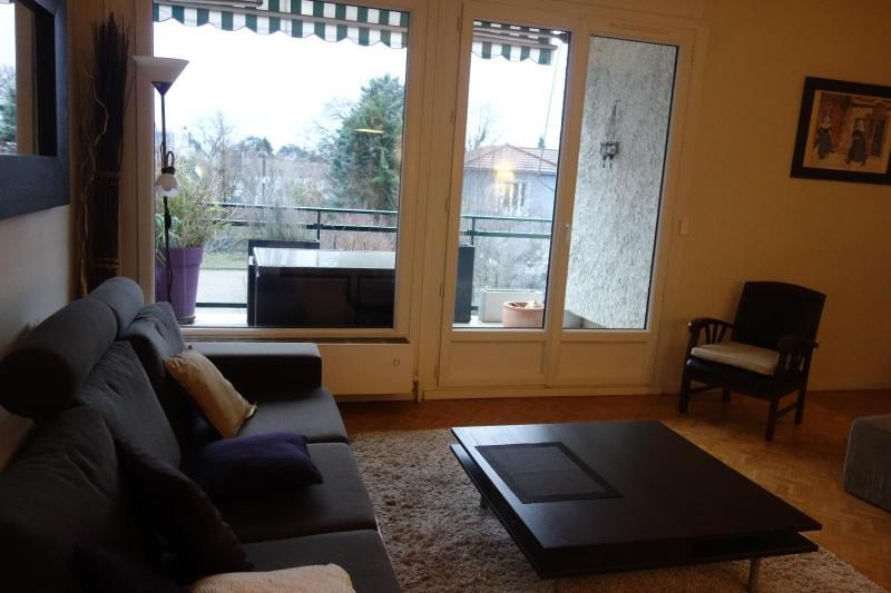 Location appartement Charbonnieres les bains 1 925€ CC - Photo 7
