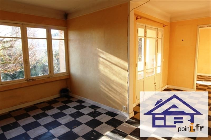 Sale apartment Pecq 257 000€ - Picture 10