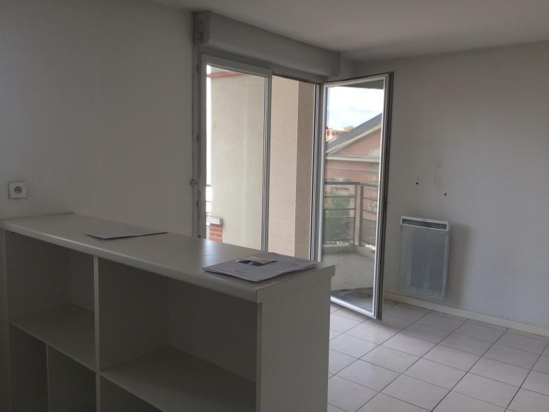 Sale apartment Toulouse 151200€ - Picture 4