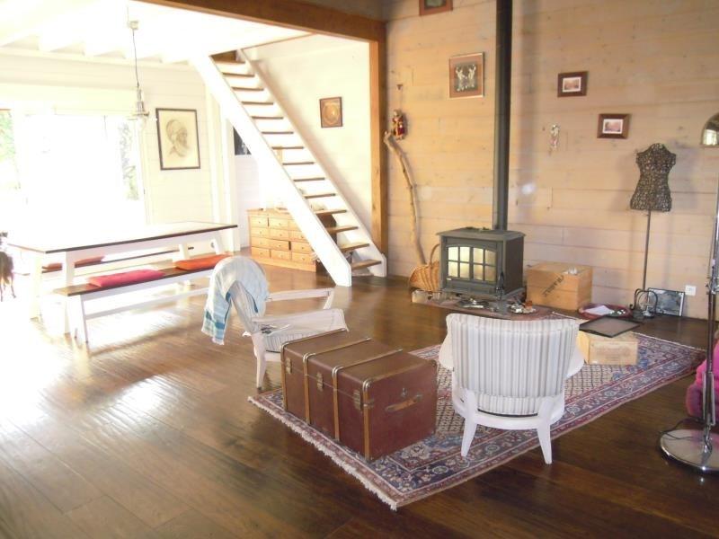 Vente maison / villa St palais 223000€ - Photo 8